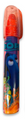 Party Favors - Finding Dory - Stackable Erasers - Red - 1pc