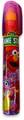 Party Favors - Sesame Street - Stackable Erasers - Pink - 1pc