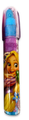Party Favors - Rapunzel (Princess) - Stackable Erasers - Purple - 1pc