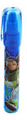 Party Favors - Toy Story - Stackable Erasers - Blue - 1pc