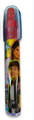 Party Favors - High School Musical - Stackable Erasers - Blue - 1pc