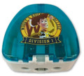 Party Favors - Toy Story - Sharpener - Light Blue - 1pc
