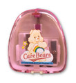Party Favors - Care Bears - Sharpener - Pink - 1pc