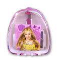 Party Favors - Hannah Montana - Sharpener - Pink - 1pc