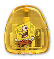 Party Favors - Spongebob Squarepants - Sharpener - Yellow - 1pc