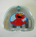 Party Favors - Sesame Street - Sharpener - Blue - 1pc