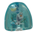 Party Favors - Frozen - Sharpener - Light Blue - 1pc