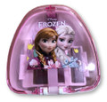 Party Favors - Frozen - Sharpener - Pink - 1pc