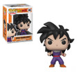 Funko Pop! Animation Dragon Ball Z Gohan (Training Outfit) Vinyl Figure