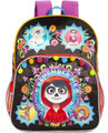 Backpack - Coco - Remember Me - 16 Inch Large