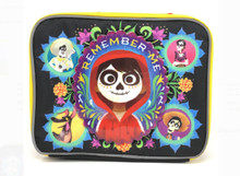 Lunch Box - Coco - Remember Me