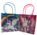 Goodie Bags - Unicorn - Small - 12ct