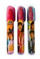 Erasers - High School Musical - 3ct - Party Favors - Stackable