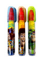 Erasers - Toy Story - 3ct - Party Favors - Stackable