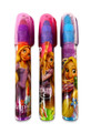 Erasers - Tangled - 3ct - Party Favors - Stackable