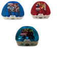 Sharpeners - Avengers - 3ct - Party Favors
