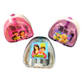High school musical sharpeners - 3ct
