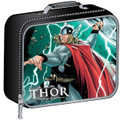 Lunch Box - Thor - Insulated - Green