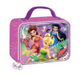 Lunch Box - Tinkerbell - Insulated - Sisters