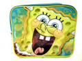 Lunch Box - Spongebob Squarepants - Insulated