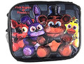 Lunch Box - Five Nights at Freddy's - Bonnie Chica