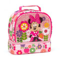 Minnie Mouse Lunch Box (Disney Store Exclusive)