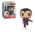 Funko POP - Specialty Series - Superman - 20th Anniversary Special