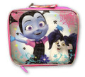 Vampirina - 9.5 Inch - Insulated - Lunch Box