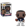 Funko POP - NFL - Texans - Deshaun Watson - Vinyl Collectible Figure