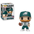 Funko POP - NFL - Eagles - Carson Wentz - Vinyl Collectible Figure