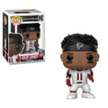 Funko POP - NFL - Falcons - Julio Jones - Vinyl Collectible Figure