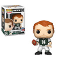 Funko POP - NFL - Draft - Sam Darnold - Vinyl Collectible Figure