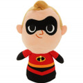 Plush Toy - Incredibles - SuperCute Collectible - Mr. Incredible