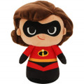 Plush Toy - Incredibles - SuperCute Collectible - Elastigirl