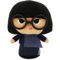 Plush Toy - Incredibles - SuperCute Collectible - Edna Mode