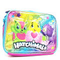 Lunch Box - Hatchimals - 9.5 Inches