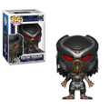 Funko POP - The Predator - Fugitive Predator - Vinyl Collectible Figure