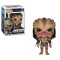 Funko POP - The Predator - Assassin Predator - Vinyl Collectible Figure