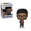 Funko POP - Marvel Runaways - Alex Wilder - Vinyl Collectible Figure