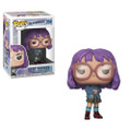 Funko POP - Marvel Runaways - Gert Yorkes - Vinyl Collectible Figure