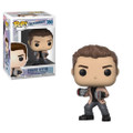 Funko POP - Marvel Runaways - Chase Stein - Vinyl Collectible Figure