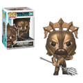 Funko POP - Aquaman - Arthur Curry as Gladiator - Vinyl Collectible Figure