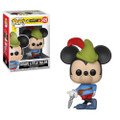 Funko POP - Mickey Mouse 90th - Brave Little Tailor - Vinyl Collectible Figure