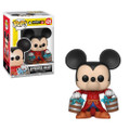 Funko POP - Mickey Mouse 90th - Apprentice Mickey - Vinyl Collectible Figure