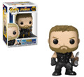 Funko POP - Infinity War - Thor - Vinyl Collectible Figure