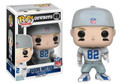 Funko POP - NFL - Jason Witten - Wave 3 - Vinyl Collectible Figure