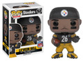 Funko POP - NFL - LeVeon Bell - Wave 3 - Vinyl Collectible Figure