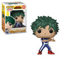 Funko POP - My Hero Academia - Deku (Training) - Vinyl Collectible Figure