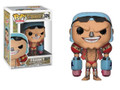 Funko POP - One Piece - Franky - S2 - Vinyl Collectible Figure