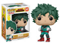 Funko POP - My Hero Academia - Deku - Vinyl Collectible Figure